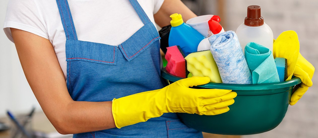 House Cleaning Prices London