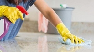 House Cleaners South West London