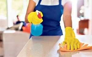 House Cleaning in South West London